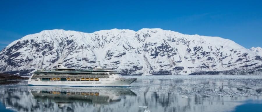 capa-alaska-crucero-blog-solocruceros