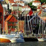blog-solocruceros-fiordos-noruegos-5