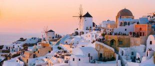 blog-solocruceros-islas-griegas-portada