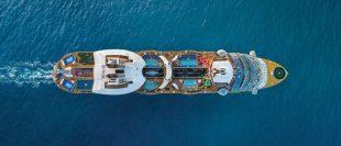 blog-solocruceros-reserva-antelacion-portada