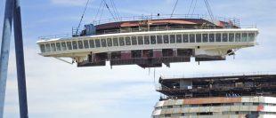 blog-solocruceros-astillero