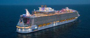 blog-solocruceros-royal-caribbean-barco