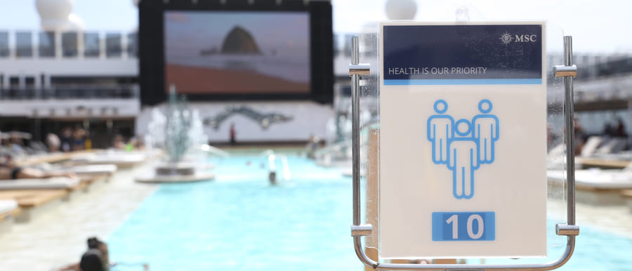 blog-solocruceros-seguridad-piscina