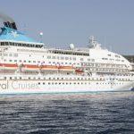 actividades-en-un-crucero-Celestyal-Cruises-1