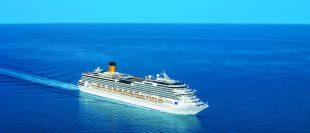 actividades-hay-en-un-crucero-costa-cruceros-1