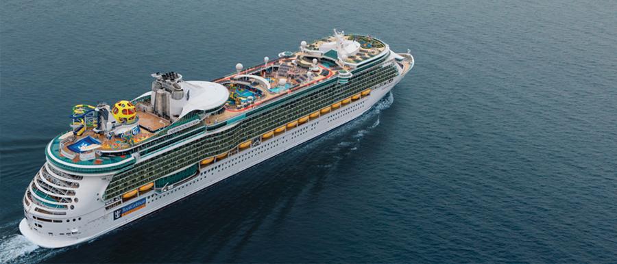 actividades-en-un-crucero- Royal-Caribbean-10