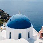 mejor-compañía-por-las-islas-griegas-7-santorini
